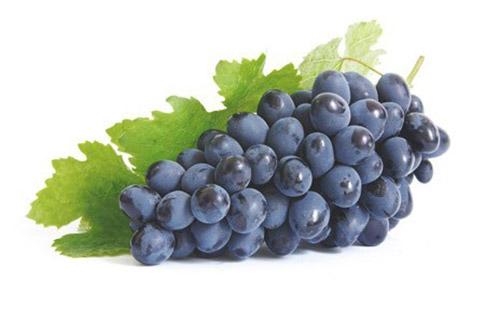 что приготовить из винограда кроме вина