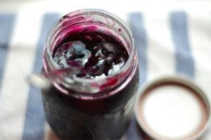 chto-prigotovit-iz-vinograda