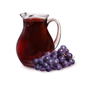 chto-prigotovit-iz-vinograda-5