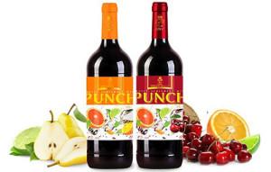 fruktovoe-vino-4