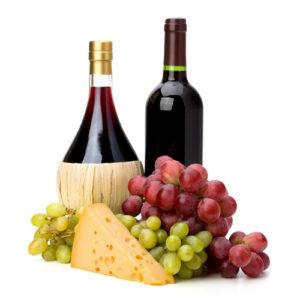kak-proverit-vino-2