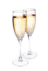 shampanskoe-iz-vinograda-2