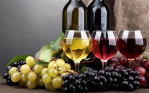shampanskoe-iz-vinograda-7