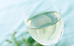 vino-iz-berezovogo-soka-3