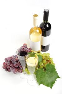vino-iz-soka-i-spirta