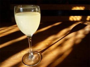 vino-mutnoe-2