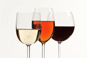 vino-mutnoe-3