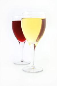 vino-mutnoe-4