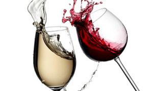 vino-poluchilos-kislym-2