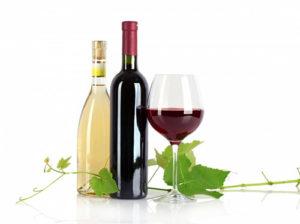 vino-poluchilos-kislym