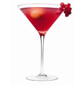 vino-s-vodkoj-2