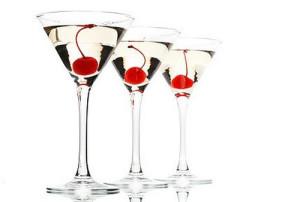vino-s-vodkoj
