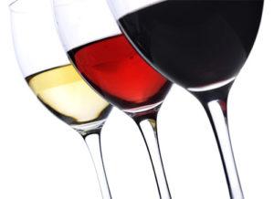 vino-zauksilos-3