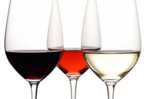 vino-zauksilos-6