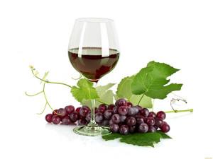 vtorichnoe-vino-2
