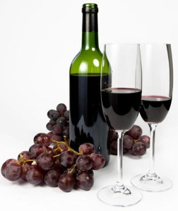 vtorichnoe-vino-6