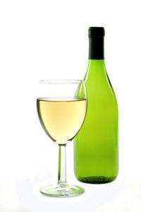 bystro-prigotovit-vino-4