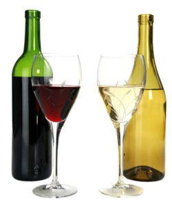 bystro-prigotovit-vino-6