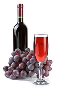 bystro-prigotovit-vino-8