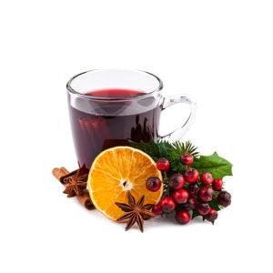 vino-dlya-glintveyna-3