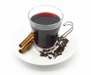 vino-dlya-glintveyna-4