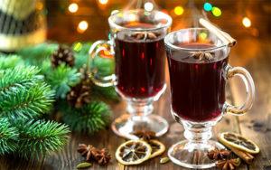 vino-dlya-glintveyna-5