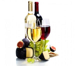 vinograda-na-litr-vina-3