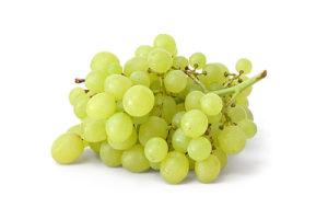 vinograda-na-litr-vina-4