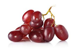 vinograda-na-litr-vina-5