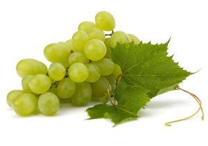 vinograda-na-litr-vina-8