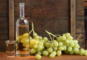 beloe-domashnee-vino-2