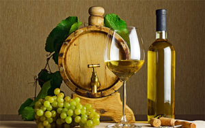 beloe-domashnee-vino-5