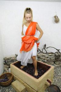 gruzinskogo-vina-3
