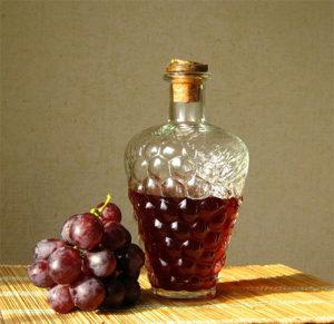 krasnoe-vino-v-domashnih-usloviyah-4