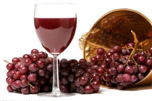 krasnoe-vino-v-domashnih-usloviyah-5