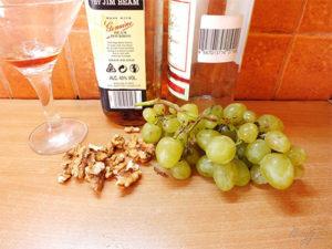 liker-iz-vinograda-2