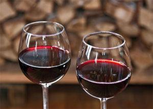 liker-iz-vinograda-4