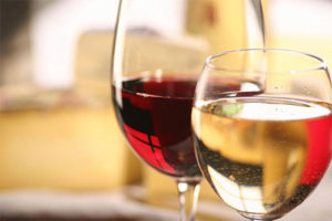 polusladkogo-vina-1