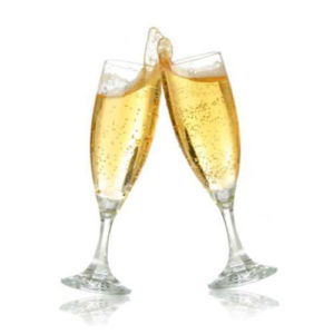 shampanskoe-iz-berezovogo-soka-3