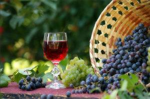 suhoe-vino-1