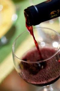 suhoe-vino-3
