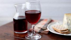 suhoe-vino-5