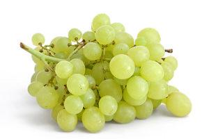 vino-iz-podvyalennogo-vinograda-3