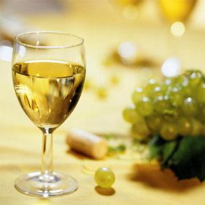 vino-iz-podvyalennogo-vinograda-5
