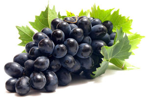 vino-iz-sinego-vinograda-6