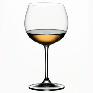 vino-iz-vinograda-izabella-4