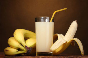 bananovyj-liker-2