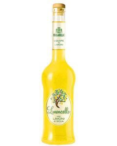 limonnyj-liker-3