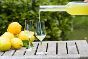 limonnyj-liker-4