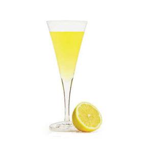 limonnyj-liker-6